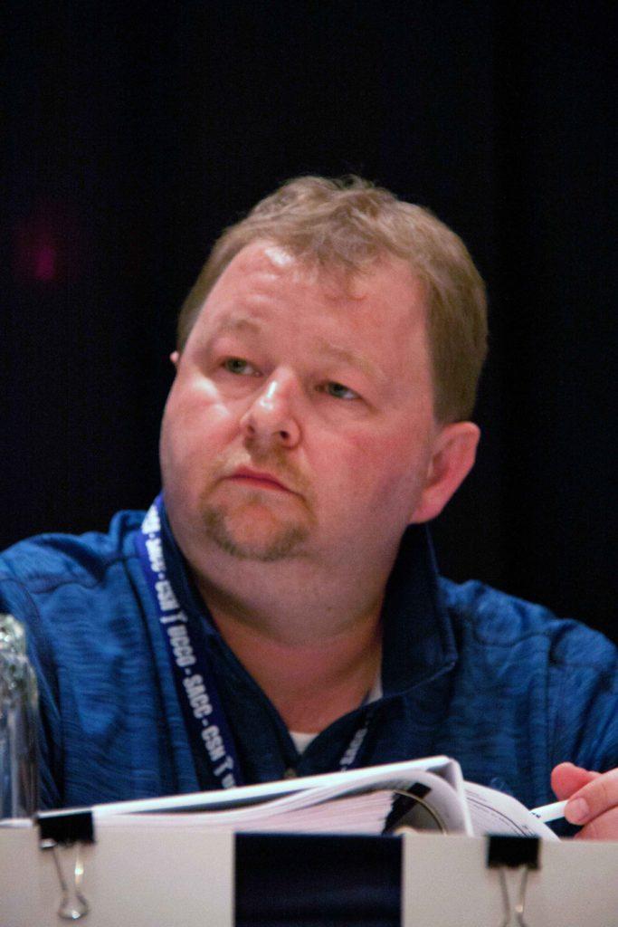 Jeff-Wilkins