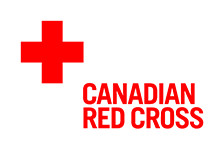 Canadian Red Cross Symbol